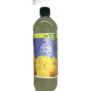 HS Lemon Squash PM 70p
