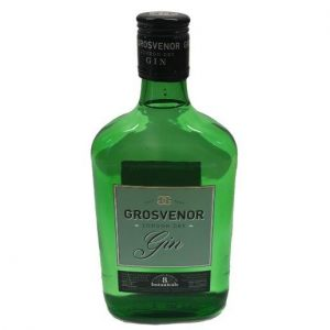 Grosvenor Gin 35cl