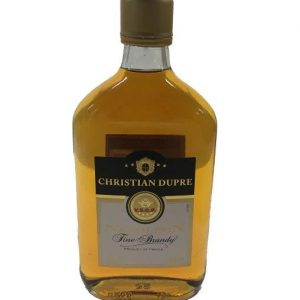 Christian Dupre 35cl